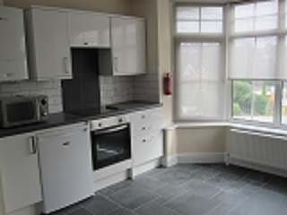 Room ensuite suit professional femail £515 pcm
