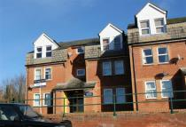 2 Bed Flat High Wycombe Bucks £725 pcm  NOW LET