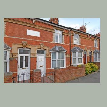 HENLEY-ON-THAMES RENTAL £ 1150 per month